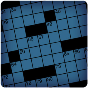 photo relating to Printable Chicago Tribune Crossword known as Participate in Most significant Crossword Chicago Tribune