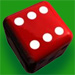 Free Craps game by AOL-UK
