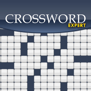 AARP Connect's online Crossword Expert game