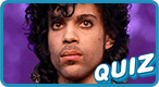 Prince Tribute Quiz: His Life & Work: How well do you know the music icon?