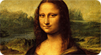 Famous Paintings Picture Quiz: Can you match the artist with the painting?