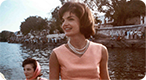 The Jacqueline Kennedy Quiz: Recalling America's first lady of style