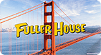 "Which 'Fuller House' Character Are You?: Play the ""Fuller House"" quiz? You got it dude!"