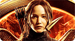 "Which Character From ""The Hunger Games"" Are You?: Do you volunteer as tribute?"