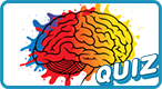 Color Clue Brain Teaser: A colorful quiz about speaking figuratively!