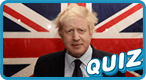 Boris Johnson Gaffe Quiz: Britain's most undiplomatic Foreign Secretary.