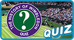The History of Wimbledon Quiz: Do you remember Wimbledon's greatest moments and history? Test your tennis knowledge!