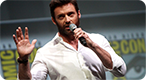 Hugh Jackman Trivia Quiz: Do you know your Hugh Jackman facts?
