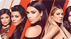 Which Kardashian or Jenner Said It?: The wit and wisdom of America's favorite TV family.