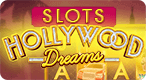 Slots: Hollywood Dreams: Roll like a celebrity with the high-stakes new Hollywood slots game!