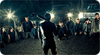 Take the 'Walking Dead' Superfan Quiz!: See how well you know your walkers!
