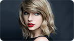 Which Taylor Swift Song Are You?: The haters gonna hate, hate, hate, hate, hate...