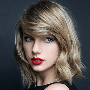 Which Taylor Swift Song Are You?
