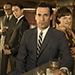 "Which Character From ""Mad Men"" Are You?"