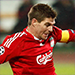 Liverpool FC Super Quiz: Part 3
