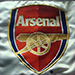 Arsenal FC Super Quiz: Part 4