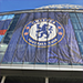 Chelsea FC Super Quiz: Part 3