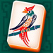 Free Mahjong game by GetPaidto (GPT)