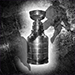 How Well Do You Know The Stanley Cup?