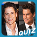 Unbelievable Celebrity Age Quiz