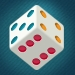 Free 5 Roll game by GetPaidto (GPT)
