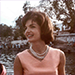 The Jacqueline Kennedy Quiz