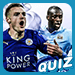 Ultimate Premier League Quiz