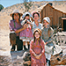 'Little House on the Prairie' Super Quiz