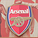 Arsenal FC Super Quiz: Part 3