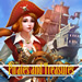 Free Pirates and Treasures game by GetPaidto (GPT)