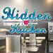 Free Hidden Kitchen game by GetPaidto (GPT)