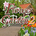 Free Flower Garden 2 game by GetPaidto (GPT)