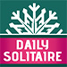 Free Daily Solitaire game by GetPaidto (GPT)