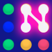 Free Lumeno game by CashNGifts