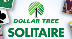 Dollar Tree Solitaire: We've put a Dollar Tree twist on your favorite card game, Klondike Solitaire!