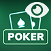 Free Poker game by GetPaidto (GPT)