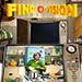 Free Find-O-Vision game by AOL-UK