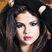 What Selena Gomez Song Are You?