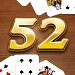 Free 52 Card Pickup game by AOL-UK