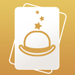 Free Canfield Solitaire game by AOL-UK