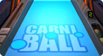 Carniball: This amusment park classic will bring back some joyous memories