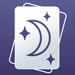 Free Crescent Solitaire game by AOL-UK
