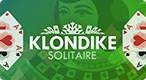 Klondike Solitaire: Enjoys the world most popular Solitaire game for free!