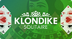 Klondike Solitaire: Play the world's favorite online solitaire game for Free!