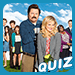 "Which Character From ""Parks and Rec"" Are You?"