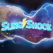 Free Slingshock game by AOL-UK