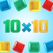 Free 10x10 game by GetPaidto (GPT)