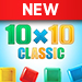 Free 10x10 game by CashNGifts