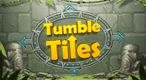 Tumble Tiles: Match tiles of the same color and uncover the mysterys of Tumbleztec in Tumble Tiles! Play now!