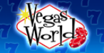 Vegas World: Vegas World brings synchronous multiplayer gameplay to all of its casino-based classics.